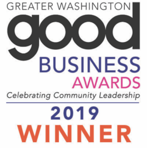 Good Business Award