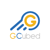GCubed History