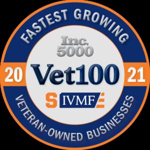 Vet100 List