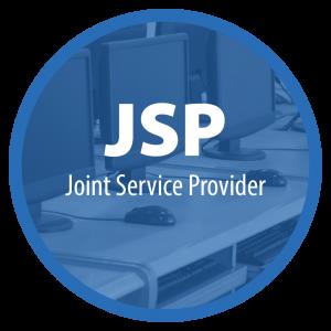 customergraphicJSP